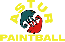 AsturPaintball